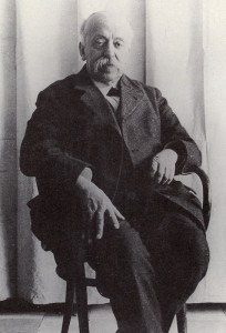 """Mostra """"Missione Egitto 1903 – 1920"""""""